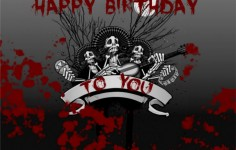Happy-birthday-death-metal-version-small