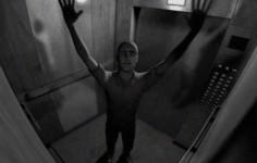 Psych film court metrage animation sound designer