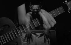 Matt Pain - The devil wants to take my soul